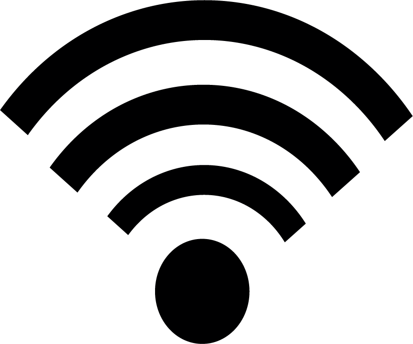 wifi wireless communications bw